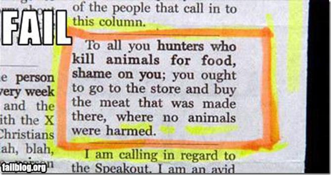 fail-owned-meat-origin-fail