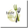 taste-the-word