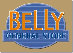 belly-general-store-logo