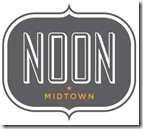 noon-midtown-logo