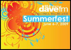 Summerfest-Web-664