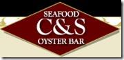 c-s-logo