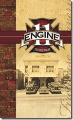 engine_11_menu