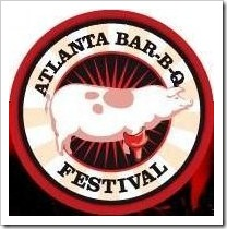 atlanta-barbecue-festival-logo