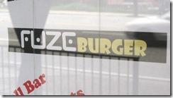 fuze-burger-opening