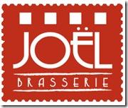 joel-logo