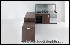 kitchen-fully-open