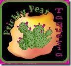 prickly-pear-header