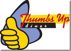 thumbs-up-diner-logo