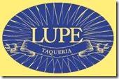 lupe-logo