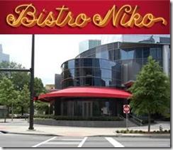 bistro-niko-press-shot