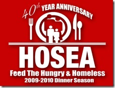 hosea-feed-the-hungry