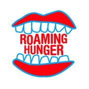 roaming-hunger-logo