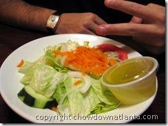 cafe-antalya-house-salad