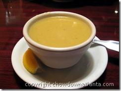 cafe-antalya-lentil-soup
