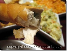 cafe-antalya-sigara-borek-close-up