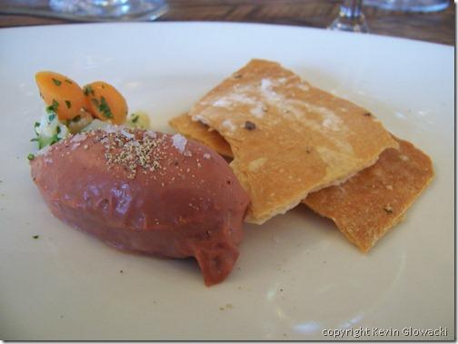 Montaluce-conclave-lunch-1st-course