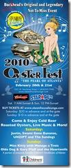 OysterFestGirl10