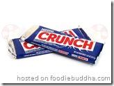 nestle_crunch