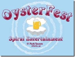 spiral-oysterfest-logo