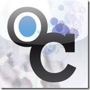 open-cellar-ipad-app