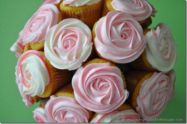 sugar-sugar-cupcake-bouqet