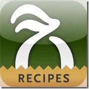whole-foods-market-ipad-app
