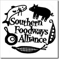 southern food alliance