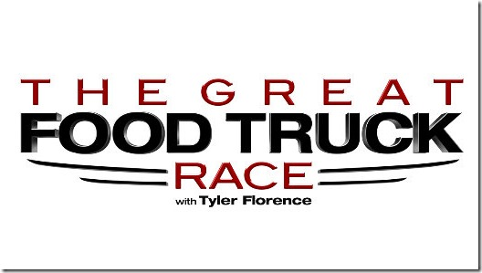 the-great-food-truck-race-logo