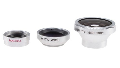 photojojo iphone lenses