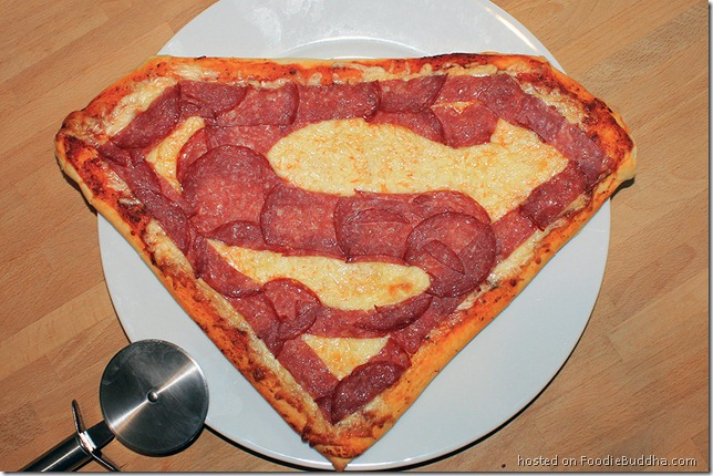superman-pizza