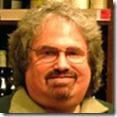 jay-miller-wine-advocate-headshot