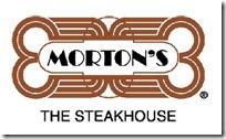 mortons-steakhouse-logo