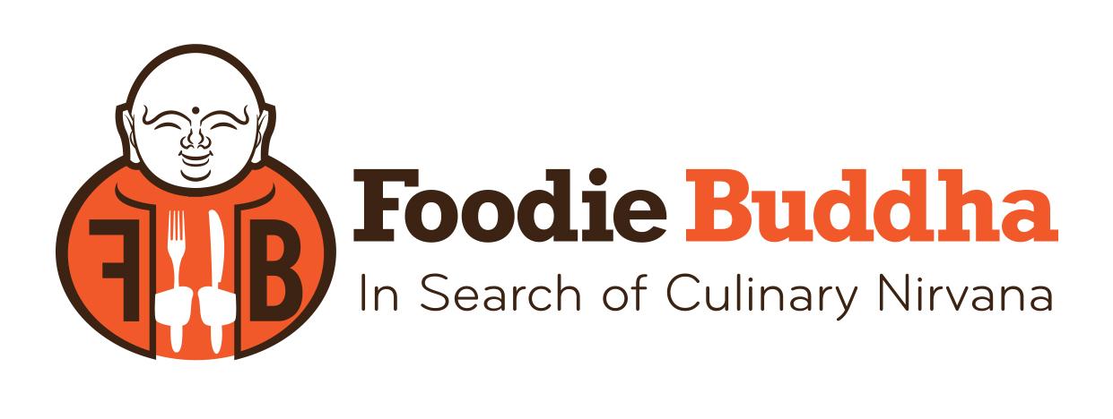 Foodie Buddha Dining Series